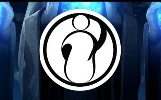 LoL - Invicrus Gaming выбивает фаворитов на победу в 2018 WC