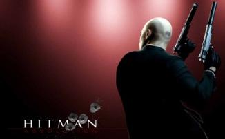 Похоже, Hitman: Absolution и Blood Money выпустят на PS4 и Xbox One