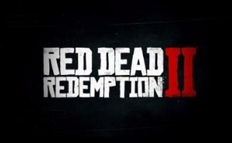 Обзор Red Dead Redemption 2 — новый стандарт качества