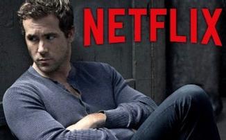 Дуэйн Джонсон откроет охоту на Райана Рейнольдса и Галь Гадот в «Красном уведомлении» от Netflix