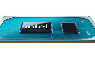 Процессоры Intel 11 поколения - Тесты китайского издания