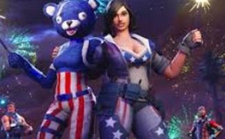 Fortnite - Epic Games добавят ботов для низкоуровневых игроков