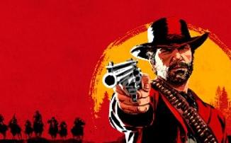 Red Dead Online - Rockstar рассказали о бесплатных предметах в ПК-версии игры