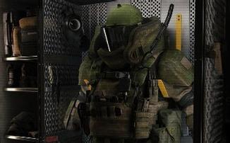 Call of Duty: Modern Warfare - Награды за серию убийств возвращаются