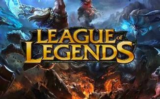 League of Legends – Возвращение временных режимов