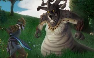 Компания Ubisoft перенесла релизы сразу трех игр