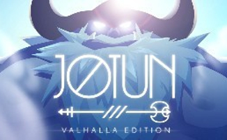 Jotun: Valhalla Edition - Игру раздают бесплатно в Epic Games Store