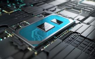 Новинки от Intel на Computex 2019