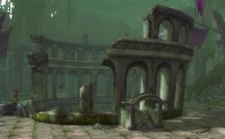 """World of Warcraft Classic - """"Забытый Город"""" выйдет раньше второй фазы"""