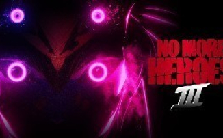 [TGA 2019] No More Heroes III - Трейлер игры с The Game Awards