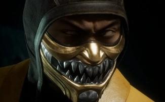 В Mortal Kombat 11 скорректируют гринд и награды за прогресс