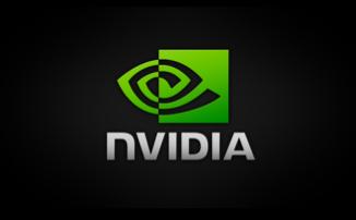 Bloomberg: NVIDIA хочет приобрести архитектуру ARM
