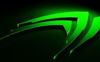 """START - Nvidia и Tencent запускают совместный """"облачный"""" проект в Китае"""