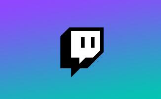 Twitch - Расписание ваших трансляций