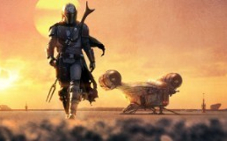 [Перевод] «Мандалорец» обязан стать видеоигрой
