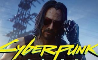 Cyberpunk 2077 - Будущие владельцы Xbox Series X получат игру бесплатно, если купят ее для Xbox One