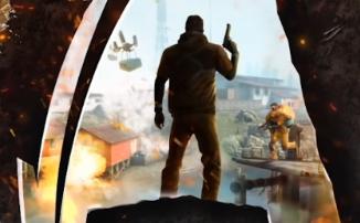 Итоги первого этапа Adrenaline Cyber League по Battle Royale