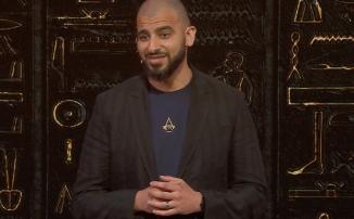 [Kotaku] Креативный директор Assassin's Creed Ашраф Исмаил уволен из Ubisoft