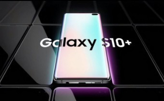 Samsung Galaxy S10 покажут сегодня в 22:00 (МСК)