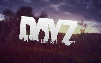 В честь выхода DayZ на Xbox One создатели выпустили синематик-трейлер