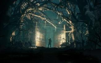 [Gamescom-2018] Call of Cthulhu - Новый трейлер