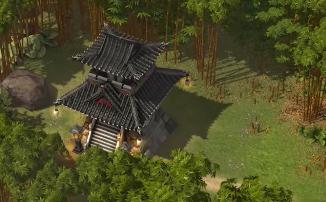 Stronghold: Warlords - Заменой классическим рыцарям станут Самураи