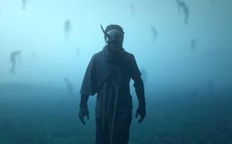 [Е3 2019] GhostWire: Tokyo - новая хоррор-игра от создателей The Evil Within