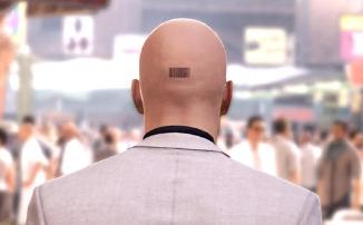 [SGF] 47-й готов к новым заказам: Hitman III уже в работе и выйдет в январе 2021 года