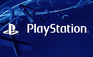 Смена ника в PlayStation Network станет доступна с 11 апреля