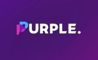 Lineage 2M - подробности про эмулятор Purple и дата предзагрузки игры