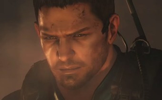 [E3 2019] Resident Evil 5 и Resident Evil 6 доберутся до Nintendo Switch