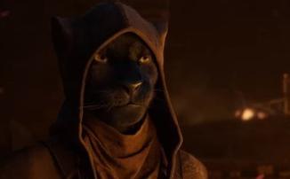 [Е3 2019] The Elder Scrolls Online - Кинематографический ролик и планы на будущее