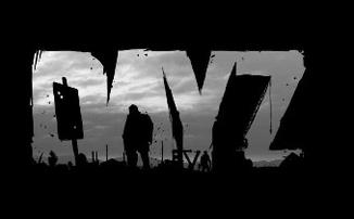 DayZ получит новый движок