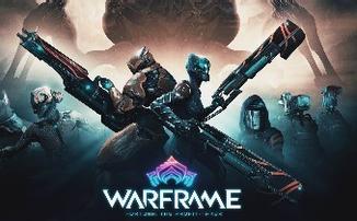 Warframe — Состоялся релиз «Fortuna: The Profit-Taker»