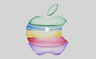 Apple Arcade выйдет 19 сентября и будет стоить гроши