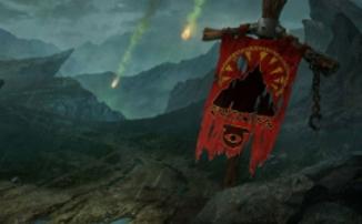 Warcraft III: Reforged — Первый патч и «тяжелая неделя» для президента Blizzard