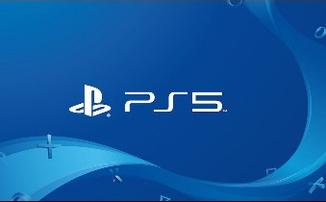 Sony заявила, что PS5 не будет выпущена в ближайшие 12 месяцев