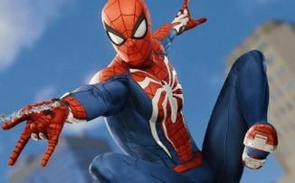 На фоне размолвки Disney и Sony фанаты призывают бойкотировать PlayStation и выходящие на ней игры