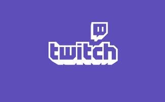 Twitch осознал свою ошибку. Больше никакой рекламы в середине стримов