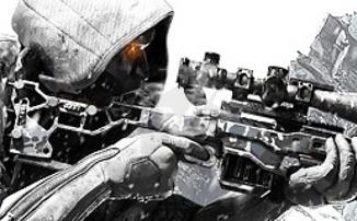 Sniper Ghost Warrior Contracts - Многопользовательский режим выйдет до апреля