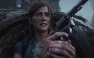 "Naughty Dog готовит интересные анонсы на ""The Last of Us Day"""