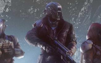 Destiny 2 - мнение о третьем годе игры (плюсы и минусы)