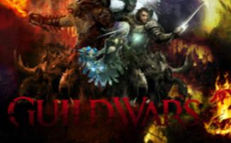 Guild Wars 2 — В игре пройдет уникальный ивент борьбы с суицидом