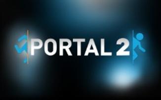 Portal 2 - Свежее обновление позволяет играть вдвоем на одном устройстве