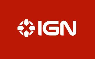 [COVID-19] IGN проведет онлайн-мероприятие Summer of Gaming вместо E3