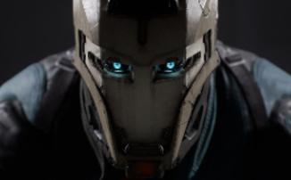 Disintegration — Игровой процесс шутера от авторов Halo