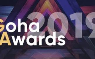GoHa Awards 2019 - Голосование завершено