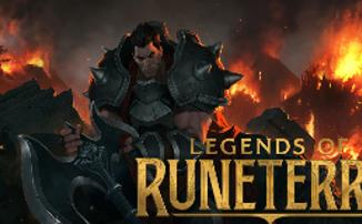 Стрим: Legends of Runeterra - Проходим экспедицию!