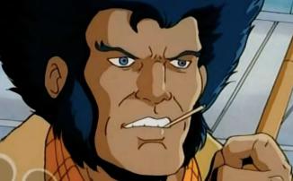 Переговоры c Marvel и Disney о возрождении классического мультсериала о «Людях Икс» начались