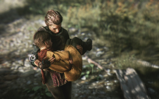 A Plague Tale: Innocence